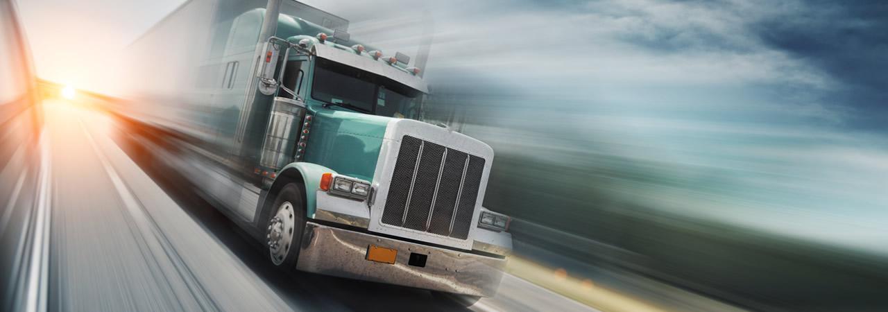 Truck Driving School Portland