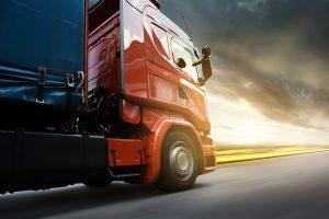 Truck Driving School Salem OR